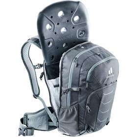 deuter Attack 20 Backpack, gris